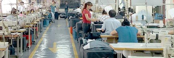 worker empowerment pilot program