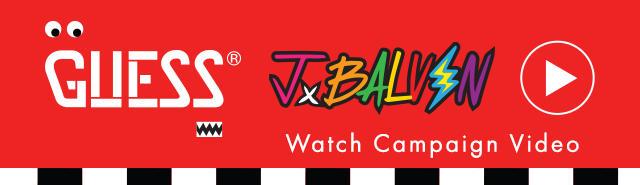 JBalvin Mobile