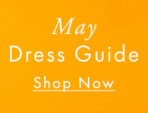 Dress Guide Site