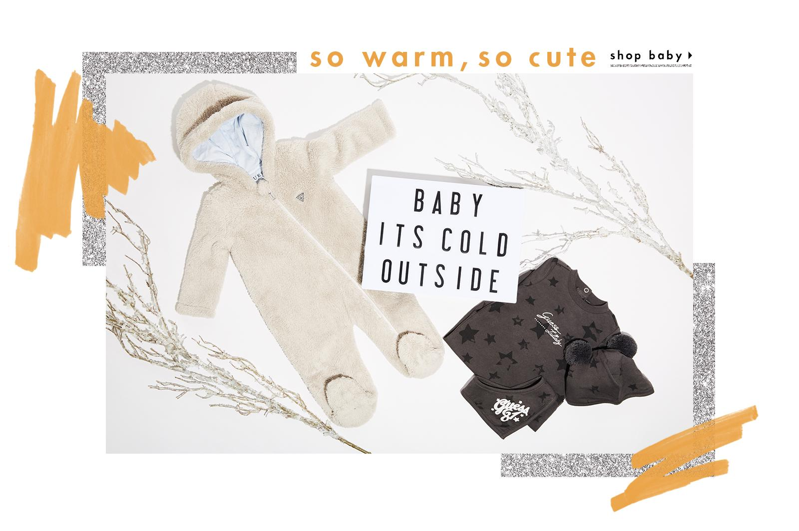 Cutest Gifts Ever Shop Baby