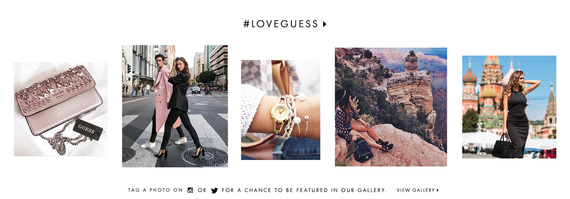 #LOVEGUESS
