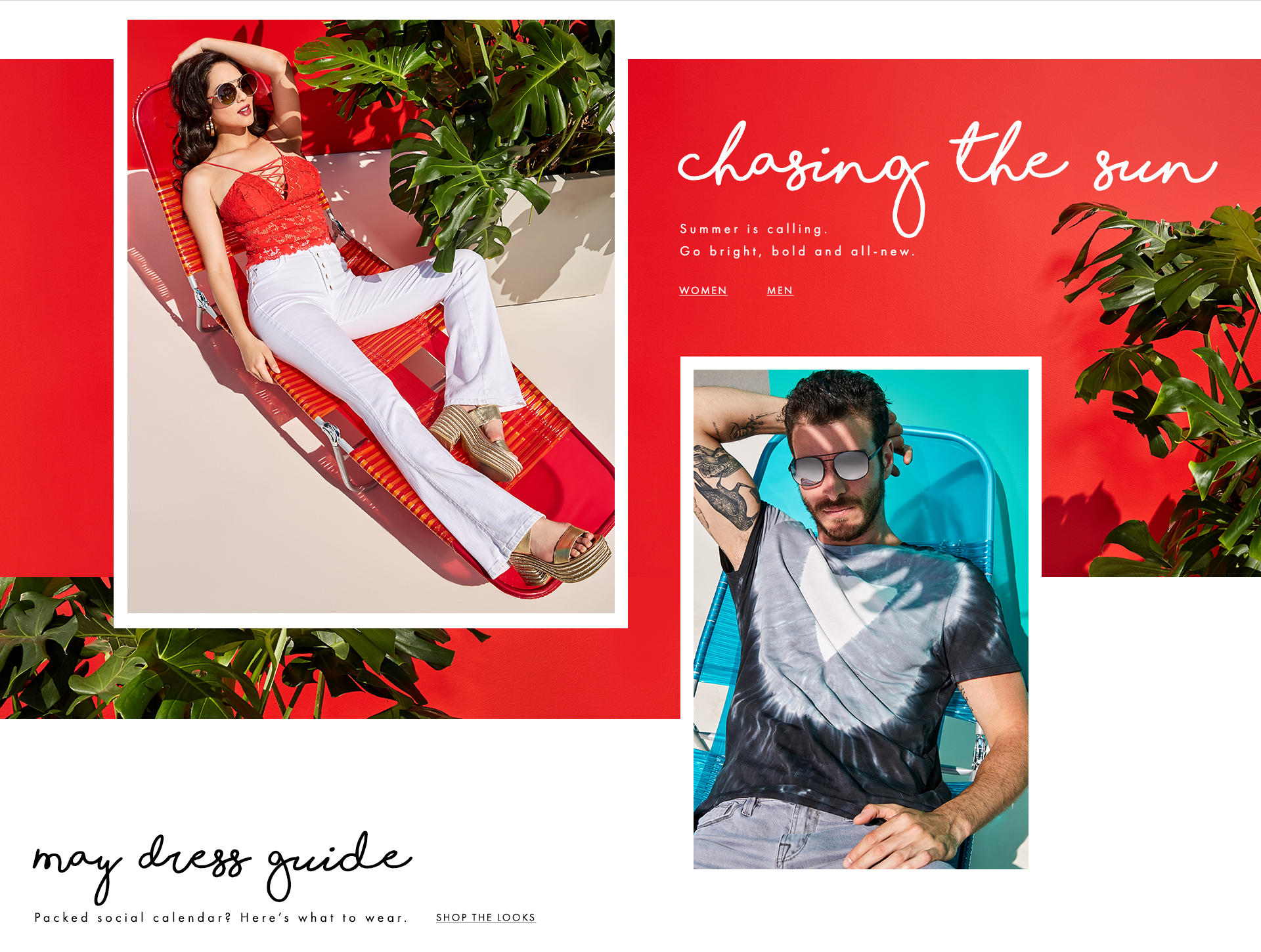 guess official | global lifestyle brand for women, men and kids