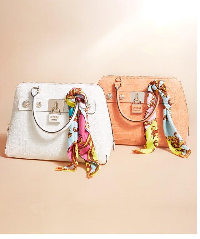 GUESS Handbags Handbags 3c431e4abedc9