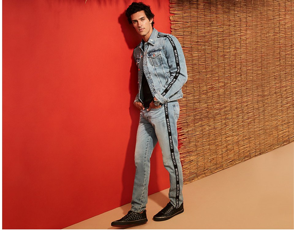 f4f33a2a43 Men s Denim Men s Denim