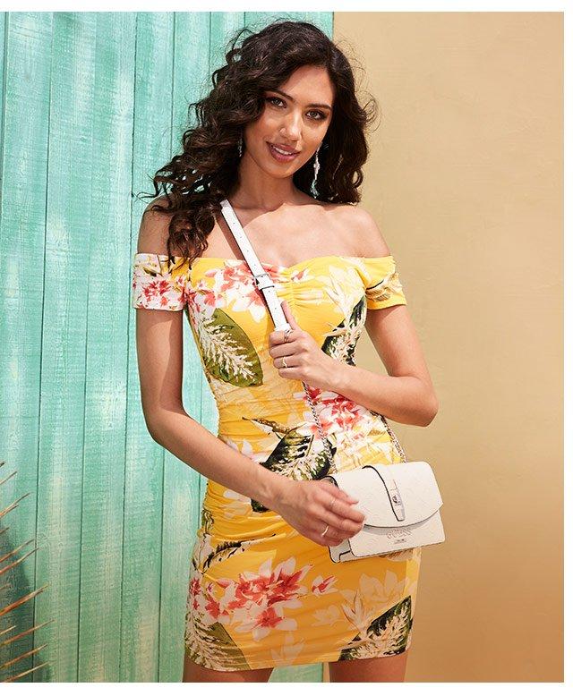 8eafbbe75 Summer Dresses Summer Dresses