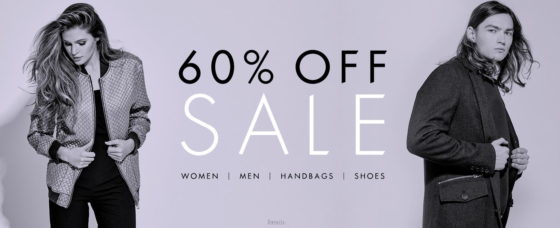 Shop Womens, Mens, Handbags & Shoes