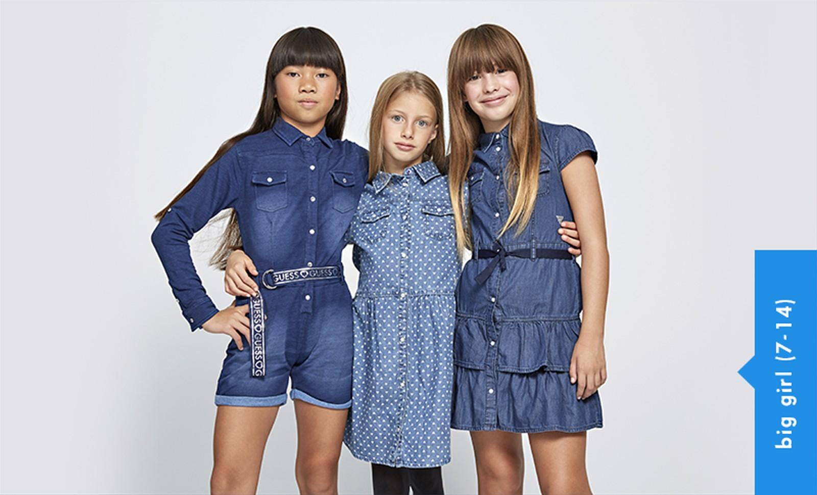 b1c9a0c18ebf big girl (7-14) big boy (7-14) little girl (2-7) little boy (2-7) baby girl  (0-24m) baby boy (0-24m)