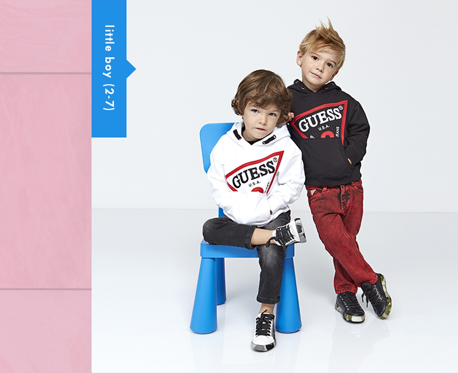 801748381ebc big girl (7-14) big boy (7-14) little girl (2-7) little boy (2-7) baby girl  (0-24m) baby boy (0-24m) · Home · Kids