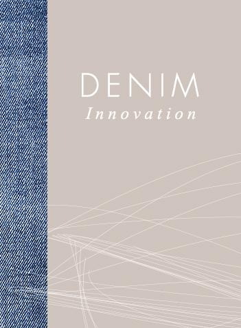Denim Innovation
