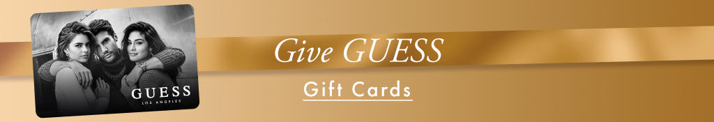 Shop GUESS Gift Cards Tablet