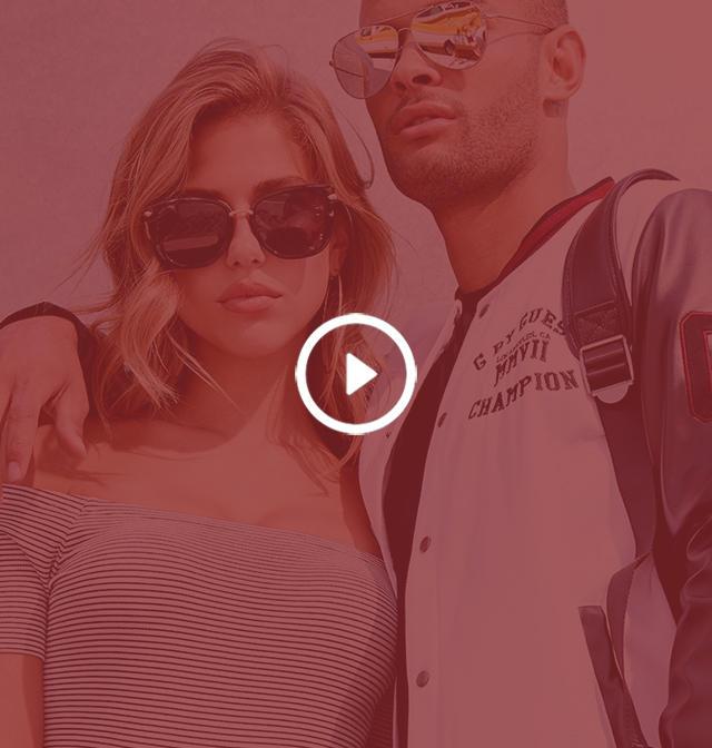 Hit List Video