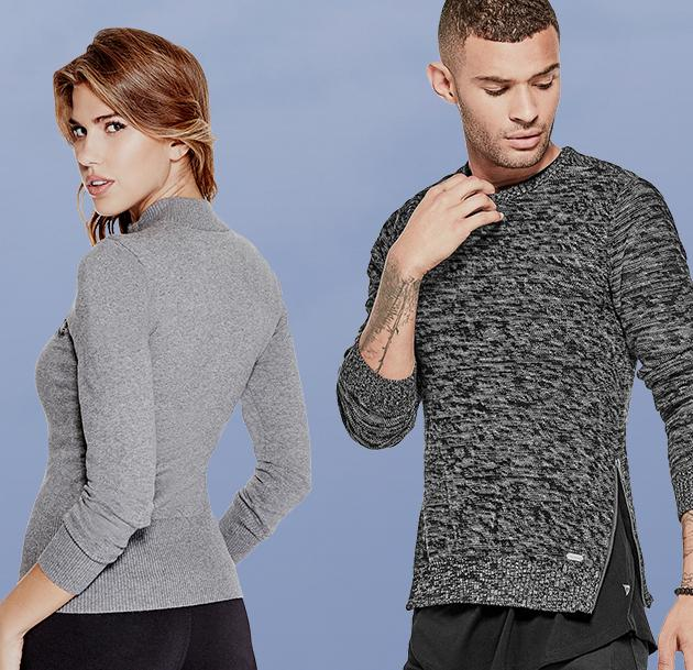 $19 Sweaters