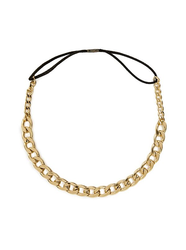 H102412J1DS-GOLD
