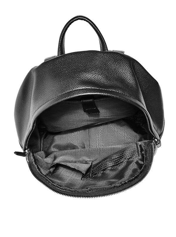 9f7e9f7cd7 Apparel · Activewear. Chris Backpack. HM2220POL64-BLK-ALT3