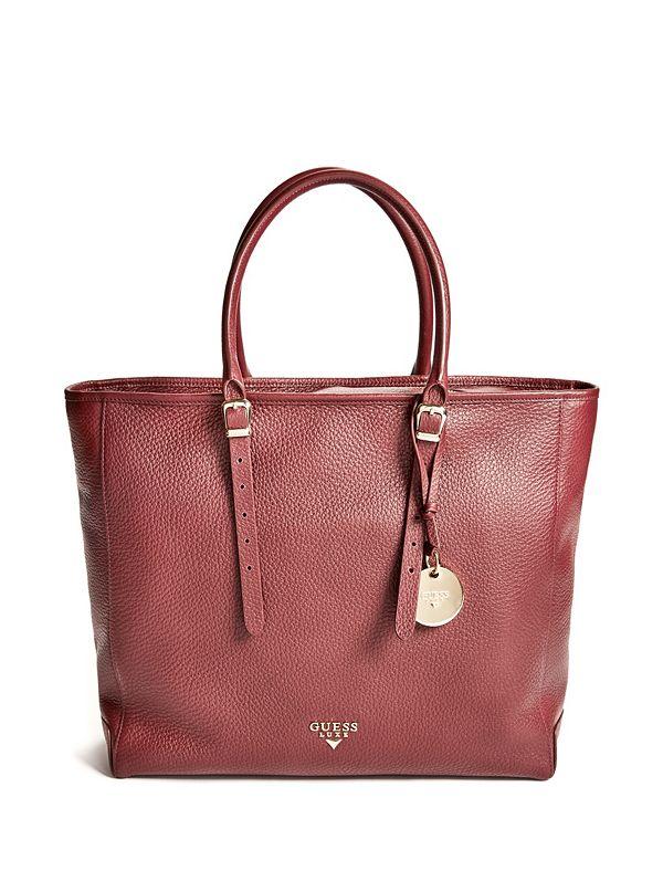 93f87387f Purses, Wallets & Handbags on Sale | GUESS