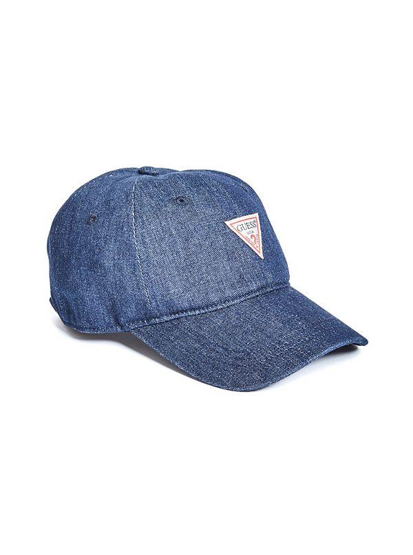 539011d240e HWR-55407. best seller · Logo Baseball Hat