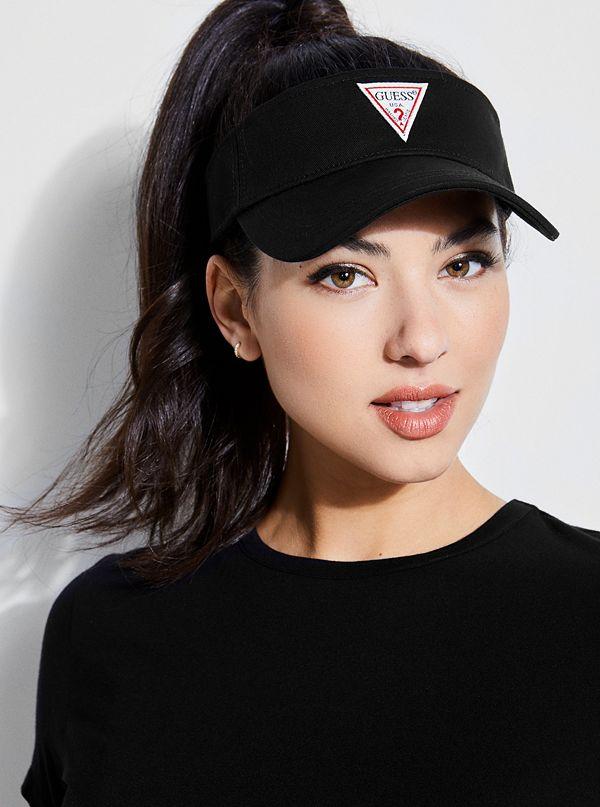 967468a065a Women s Hats   Scarves