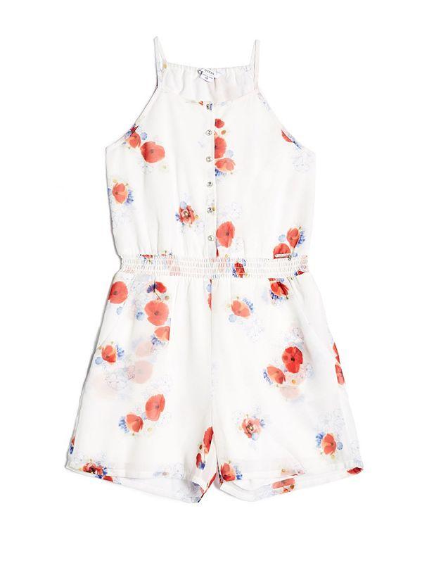 e06f3f3a841 Big Girls  Dresses (7-16)