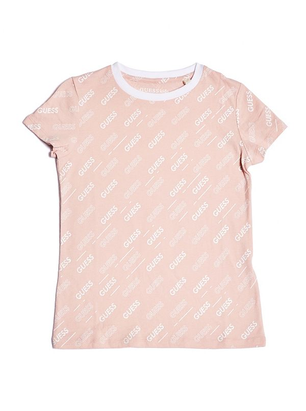 4b8f5a8c1 Kids  Clothing   Accessories