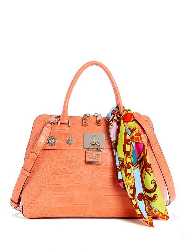 3b452c1a69 All New Handbags