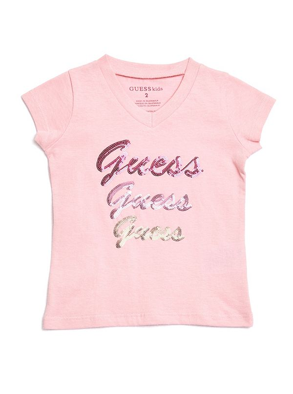 496ed0530a Girl s Sale Clothing   Accessories