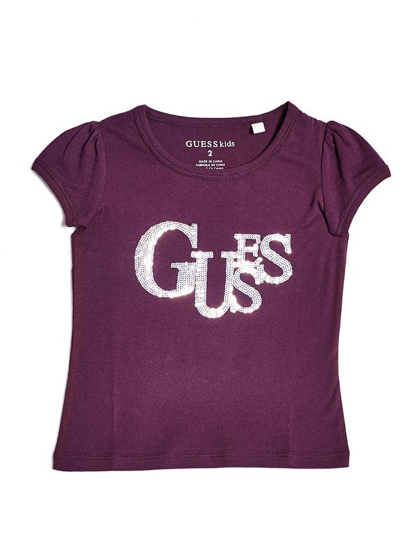 64096a37bdf Girl s Clothing   Accessories