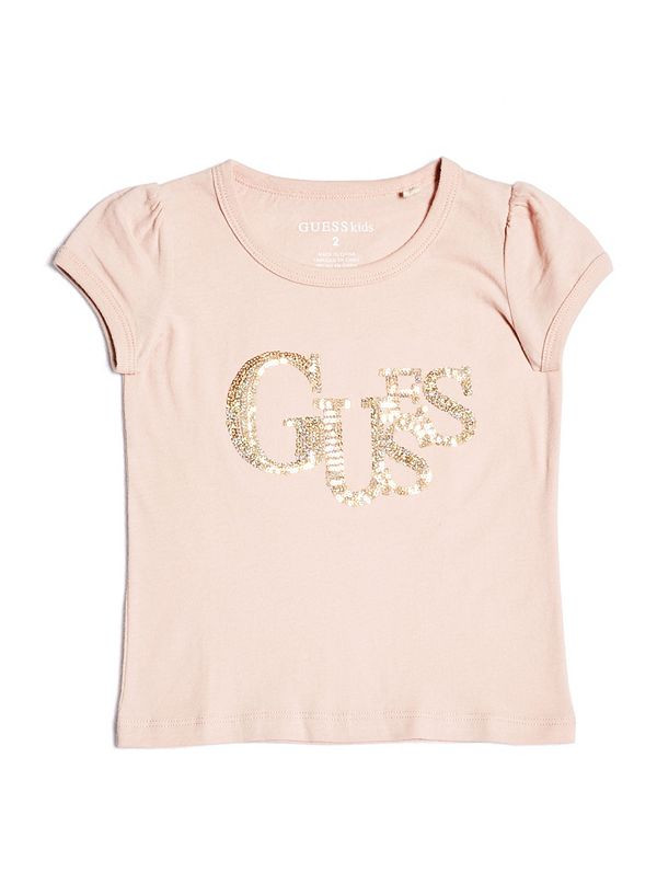 43befa9151 Girl s Clothing   Accessories