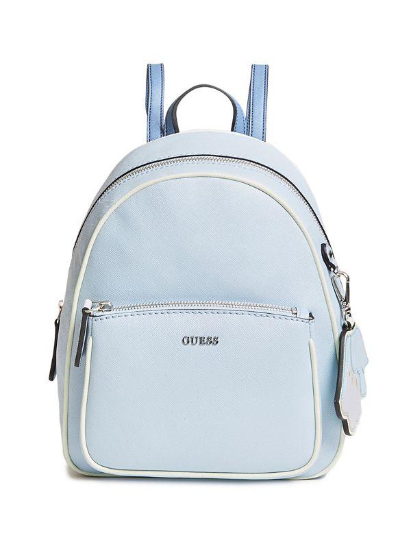 Guess Handbags Uae
