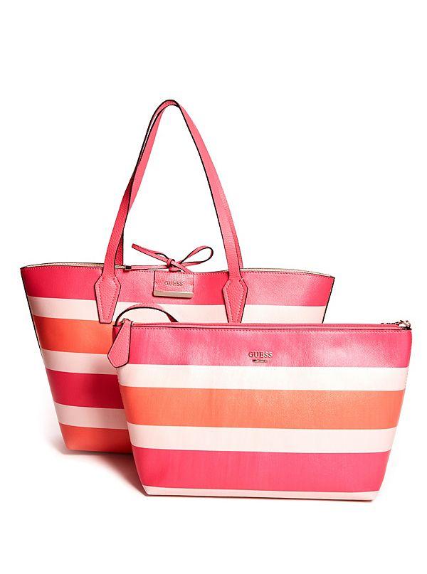 All Sale Handbags | GUESS