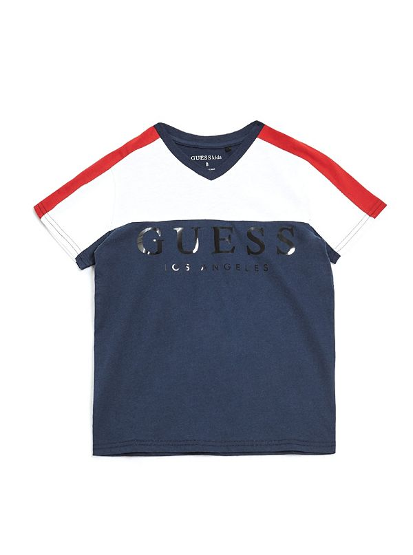 d11f209e25b Kids  Clothing   Accessories