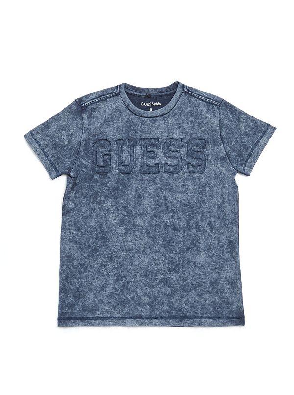 98977dde5 Boy s Clothing