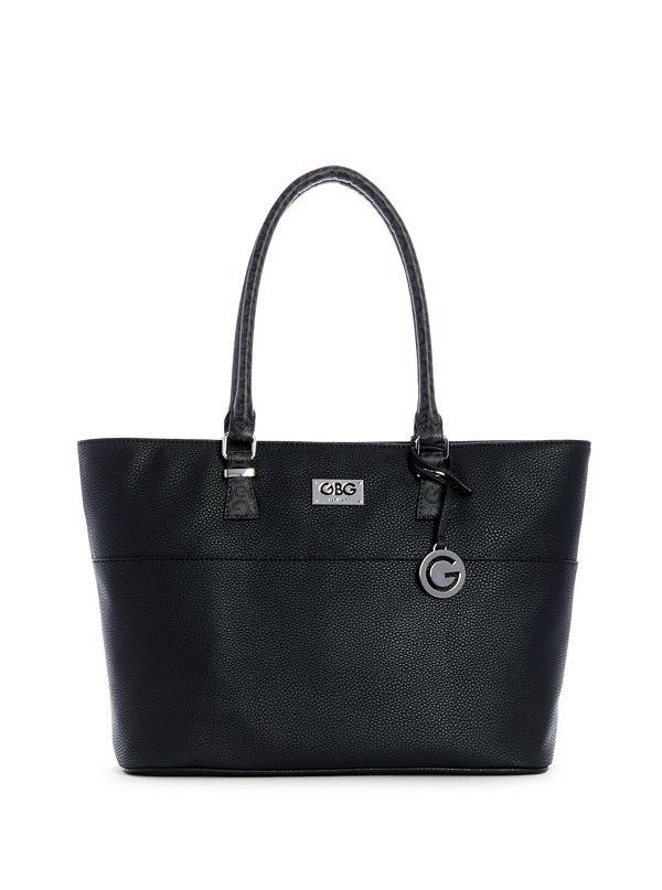 f8a680703ab3 All Women s Handbags