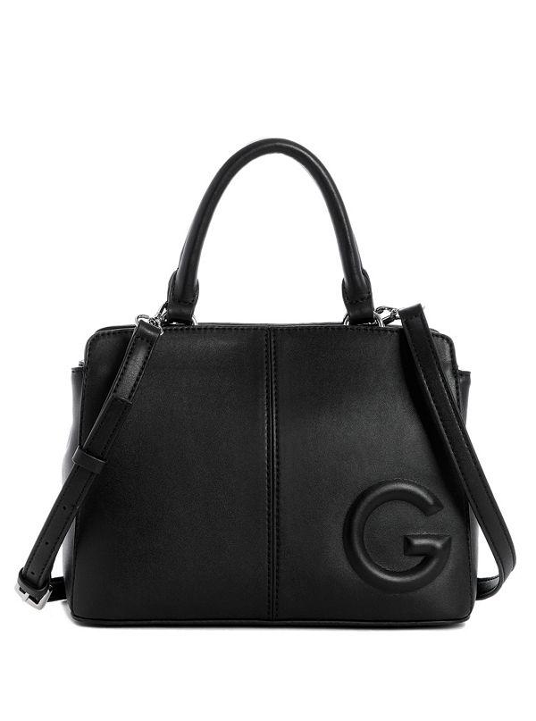 5d4f95fec2 All Women's Handbags | G by GUESS