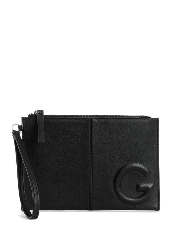 All Women s Handbags  7777cb80b8bc1