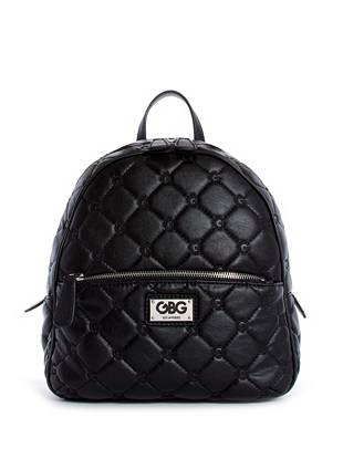 great quality autumn shoes latest selection Women's Backpacks | G by GUESS