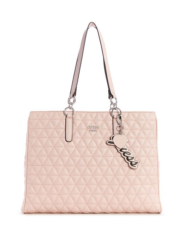 e83d17bc84 Women s Handbags