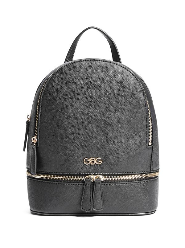 66faa1b0df4 All Women's Handbags | G by GUESS
