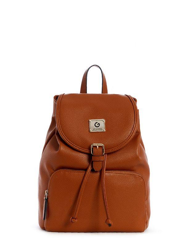 e70af311c4cc All Women s Handbags