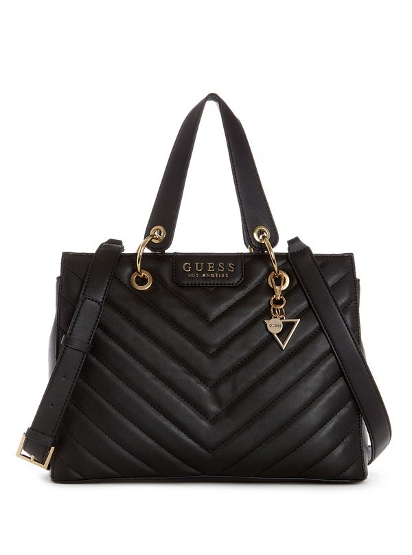Sale on Women's Handbags, Purses, Backpacks