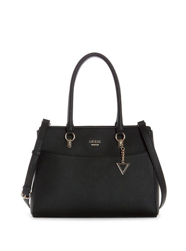 c7f6d7826ea5 Sale on Women s Handbags