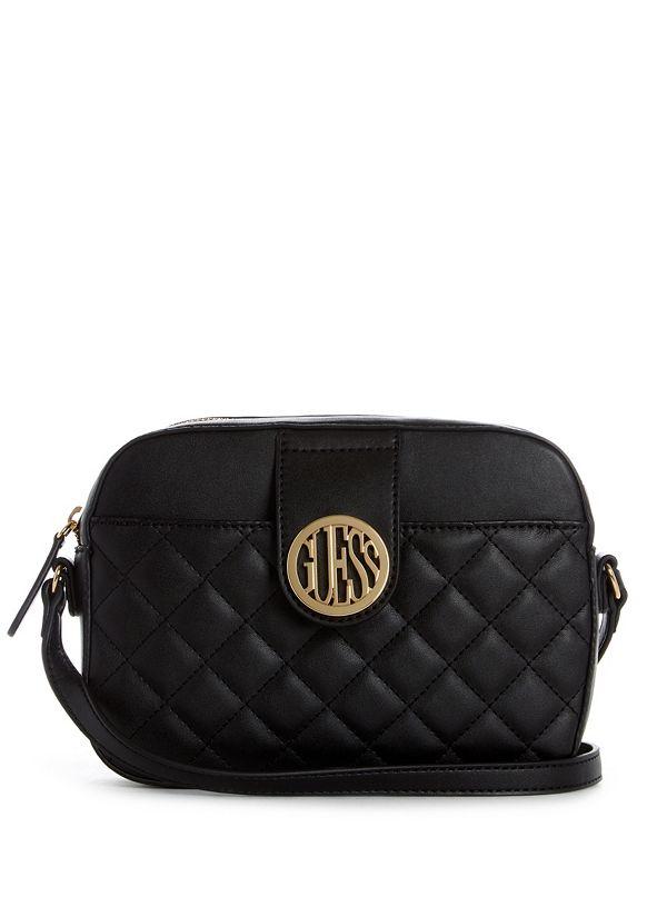 2d7a85d9ba9 Women s Handbags