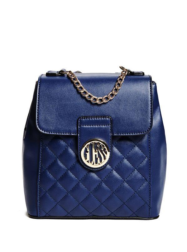7f374d0e Women's Handbags   GUESS Factory