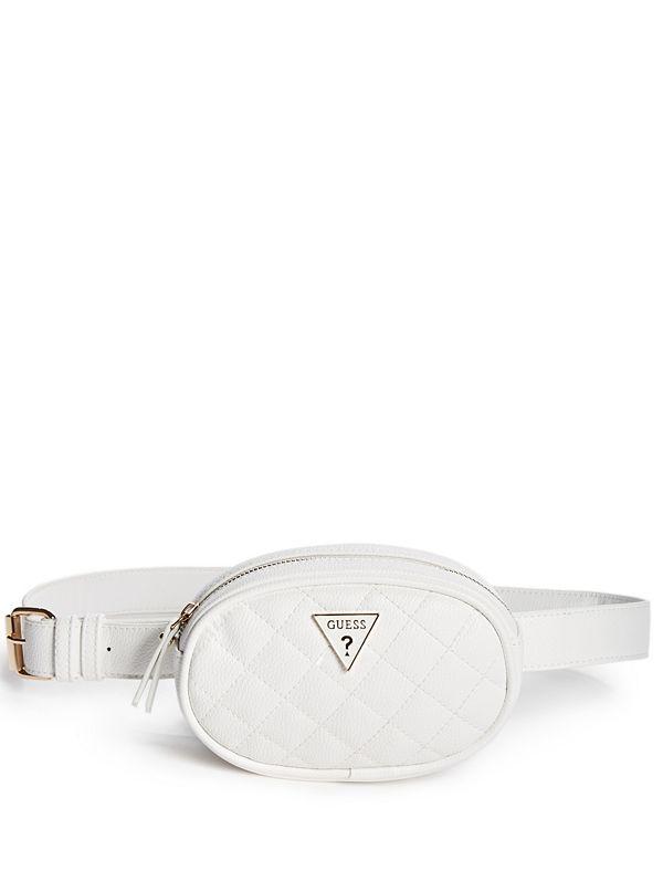 774cc539551 Women s Belts