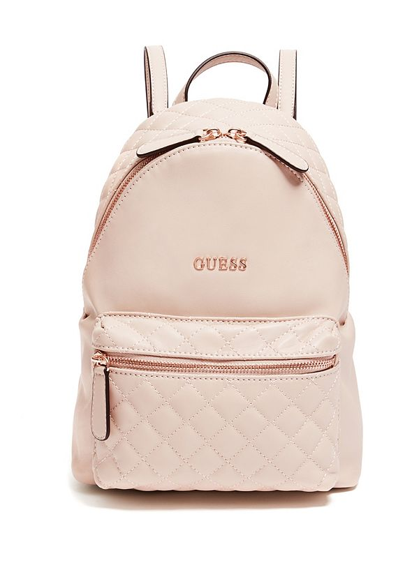 Backpacks Guess