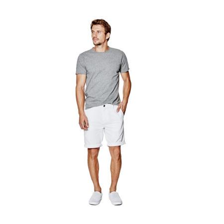 $29 Shorts
