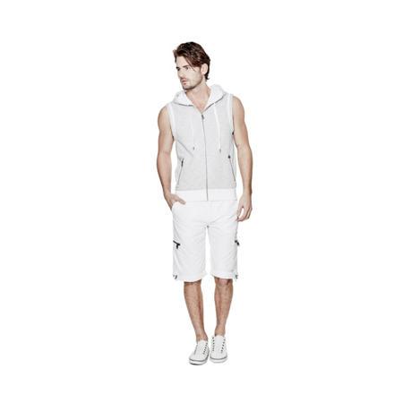 $19 Shorts