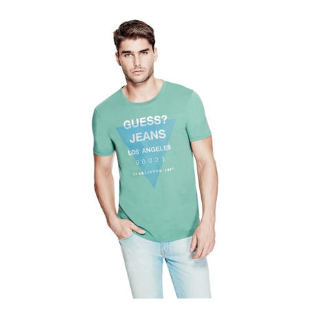 Best-Selling Tees For $24