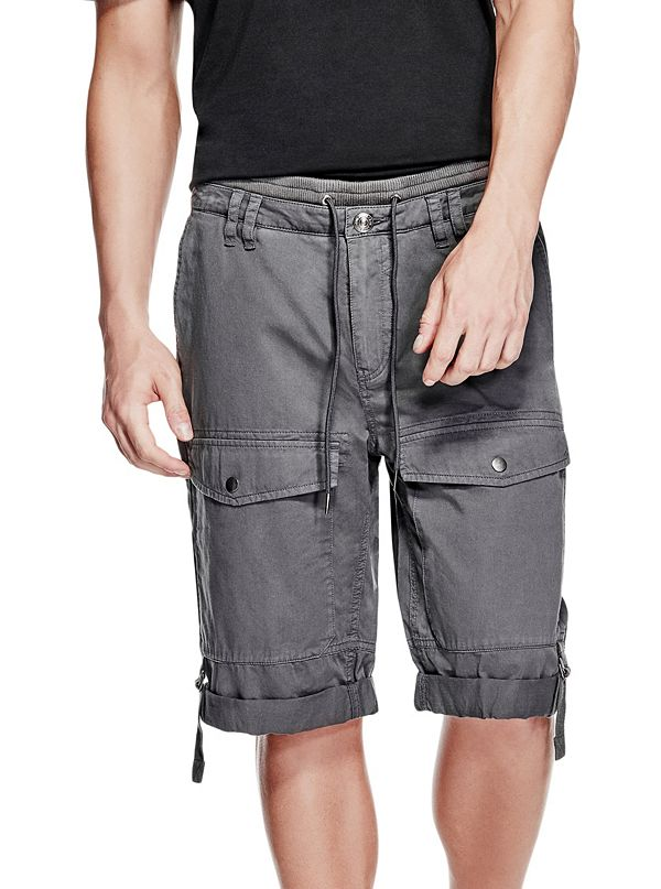 Sale · Axel Flight Shorts