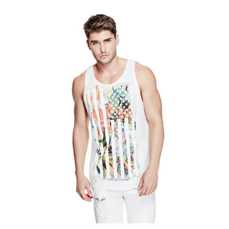 Best-Selling Tanks & Tees for $19