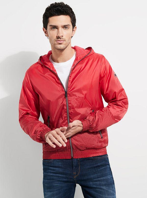 8588ffbe685 Men s Clothing